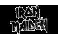 Iron Maiden - Logo