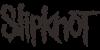 Купить продукцию мерч футболки одежду нашивки Slipknot